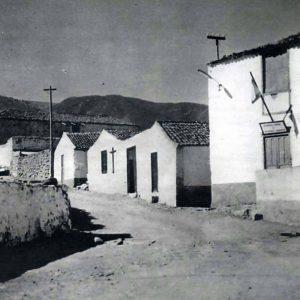 Centro cultura AVA Canaria, ubicado en Villa de Arico, Tenerife (Islas Canarias). Ecoaldea en ESPAÑA